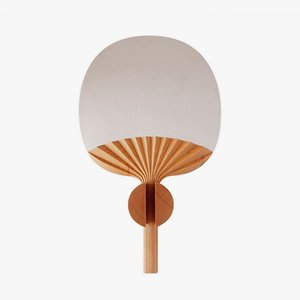 Selfportrait Mirror by Studio LIDO for Portego