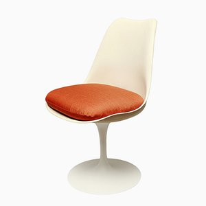 Tulip Stuhl von Eero Saarinen für Knoll International, 1964