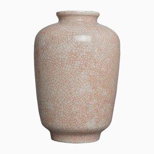 Halle-Form Vase by Marguerite Friedlaender for KPM, 1930s