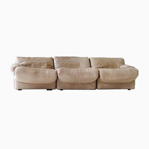 Modulares Gioconda Sofa von Wittmann, 1970er
