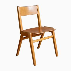 Vintage Childrens Chair