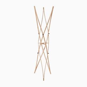 Francesca Coat Rack by IVDESIGN