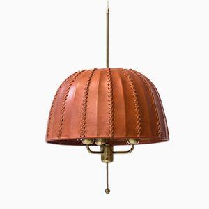 Carolin Pendant Lamp by Hans Agne Jakobsson, 1970s