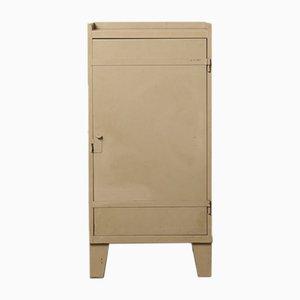 Steel Cabinet for Ahrend De Cirkel, 1960s