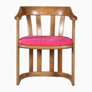 Stuhl von Knoll Collection, 1960er