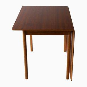 Vintage Tisch von Robin Day für Hille, 1960er