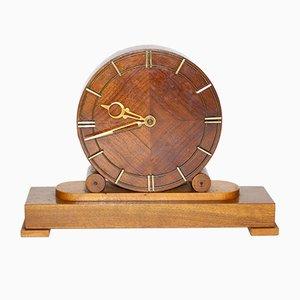 Reloj de chimenea, 1948