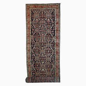 Antique Caucasian Karabagh Carpet, 1900s