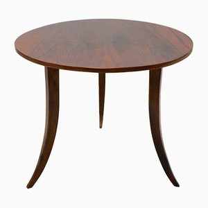 Coffee Table by Josef Frank, 1920s