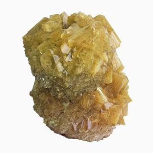 Kristallvase L 029 von Isaac Monté