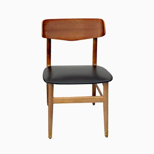 Dining Chair, 1960s
