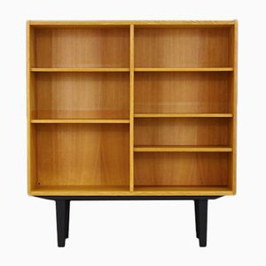 Mid-Century Shelving Unit