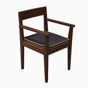 Take Down Armchair by Pierre Jeanneret, 1955