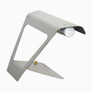 Tischlampe von Charlotte Perriand für Philips, 1950er