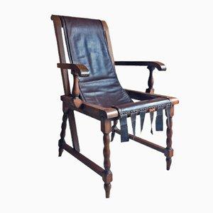 Chaises de Salon Vintage, Danemark, Set de 6