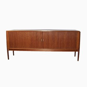 Sideboard NV54 by Finn Juhl for Niels Vodder, 1950s