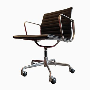 Vintage EA108 Chair by Charles & Ray Eames for ICF