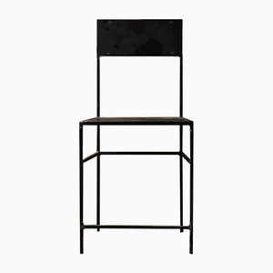 C01 Stuhl von Simone De Stasio für RcK Design