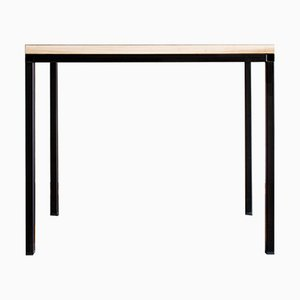 T02 Table by Simone De Stasio for RcK Design