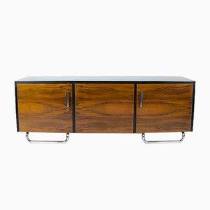 Vintage Bauhaus Sideboard
