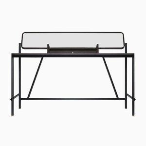 EM Desk by Örn Duvald