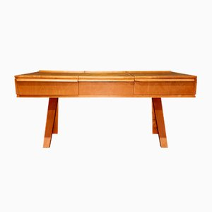 EB01 Vanity Table by Cees Braakman for UMS Pastoe, 1950s