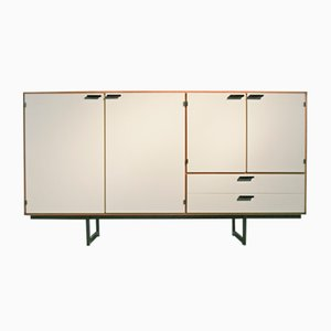 Vintage Highboard by Cees Braakman for Pastoe