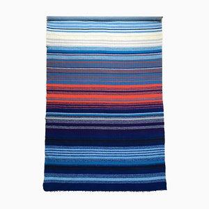 Scandinavian Carpet, 1980s