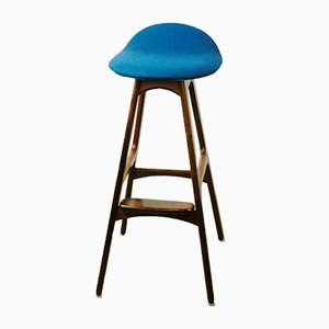 Unique Lamps Plus Bar Stools