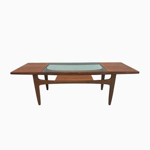 Mid-Century Coffee Table from G-Plan