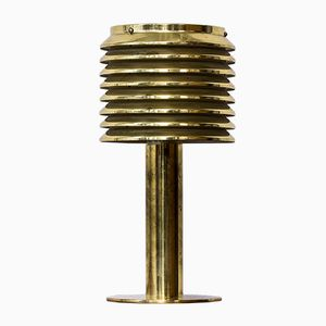 B142 Table Lamp by Hans Agne Jakobsson, 1960s
