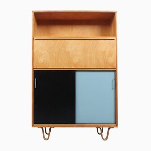BB54 Combex Highboard by Cees Braakman for Pastoe, 1950s