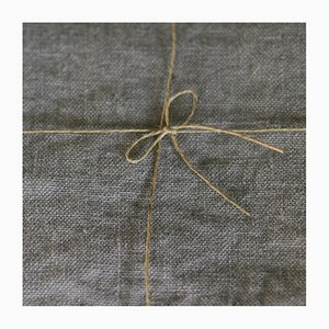 Linen Runner by Once Milano