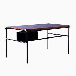 JO Schreibtisch von Örn Duvald