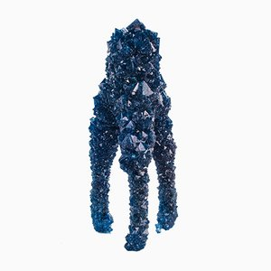 Crystallized Icons The Juicy Salif par Isaac Monté