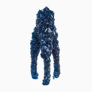 Crystallized Icons The Juicy Salif von Isaac Monté
