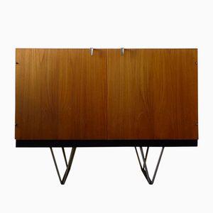 S203 Sideboard aus der S Reihe von John & Sylvia Reid für Stag, 1960er