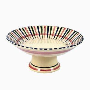 Keramik Kuchenstand von Hedwig Bollhagen, 1960er