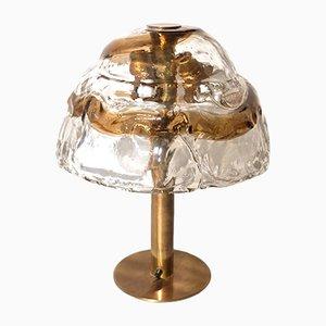 Vintage Table Lamp by J.T. Kalmar for Franken KG