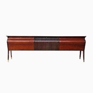 Large Sideboard by Osvaldo Borsani for Atelier Borsani