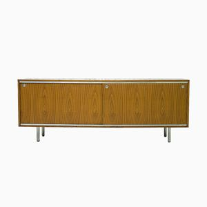 Sideboard by George Nelson for Herman Miller, 1960s