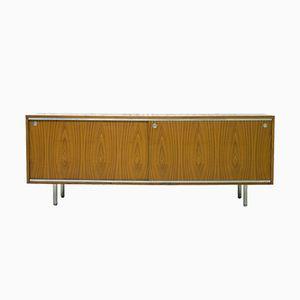Sideboard von George Nelson für Herman Miller, 1960er
