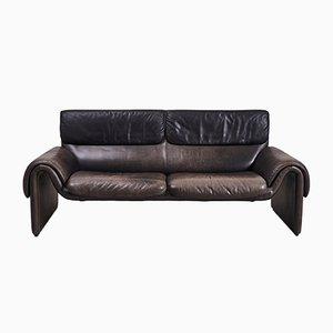 DS2011 Sofa von de Sede, 1990er