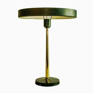 Timor 69 Tischlampe von Louis Kalff für Philips, 1950er