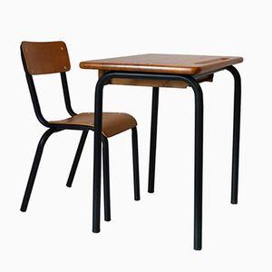 https://cdn10.pamono.com/p/m/2/3/238215_5cyb8pnx4r/vintage-school-desk-with-chair-from-delagrave.jpg