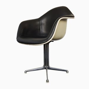 La Fonda Chair by Charles & Ray Eames for Herman Miller, 1950s
