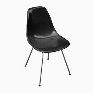 DSX Chair by Charles & Ray Eames for Herman Miller, 1950s