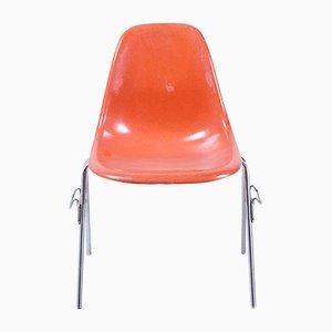 Modell DSS-N Stuhl von Charles & Ray Eames für Herman Miller, 1960er