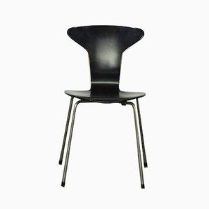 Mosquito Stuhl von Arne Jacobsen für Fritz Hansen, 1960er