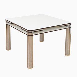 Spieltisch von Joe Colombo für Zanotta, 1960er